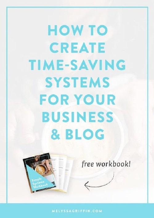 Pinterest kreativ Ideen für deinen Online-Shop Grafische Extras