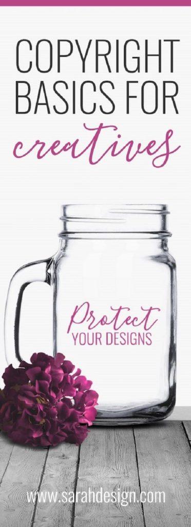Pinterest kreativ Ideen für deinen Online-Shop Weißer Hintergrund