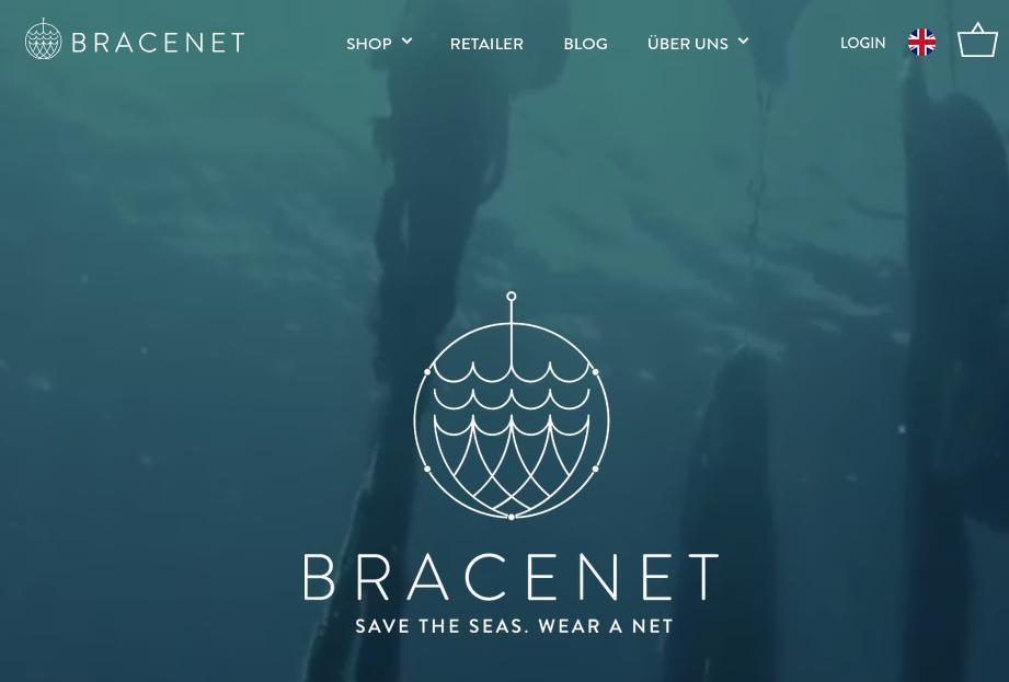 Produktideen-Nachhaltigkeit-Bracenet