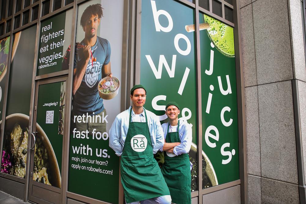 Rå Bowls_Superfood verdient auch eine super Website_Till und Tristan