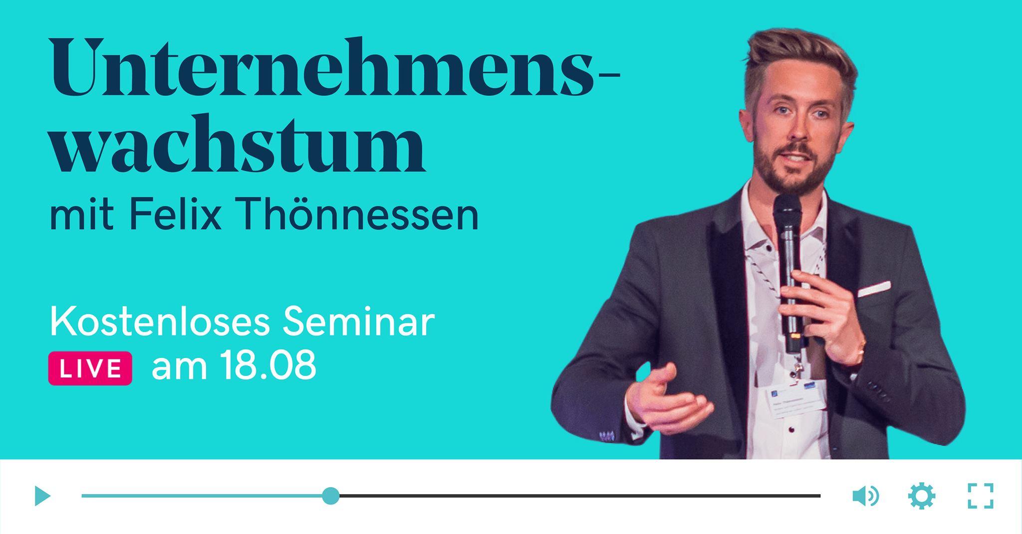 School of Digital_Felix Thönessen