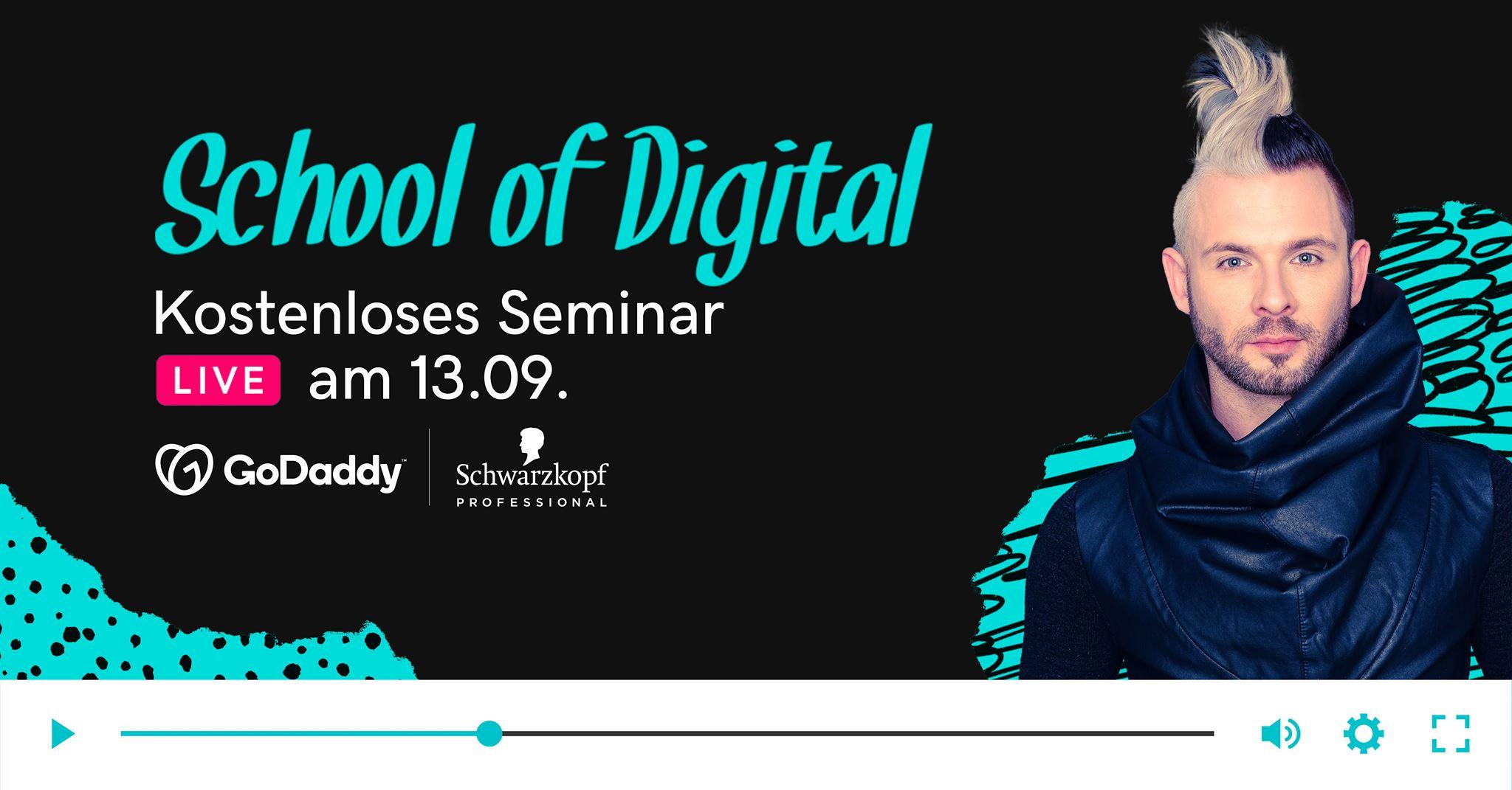 Schwarzkopf_GoDaddy_School of Digital