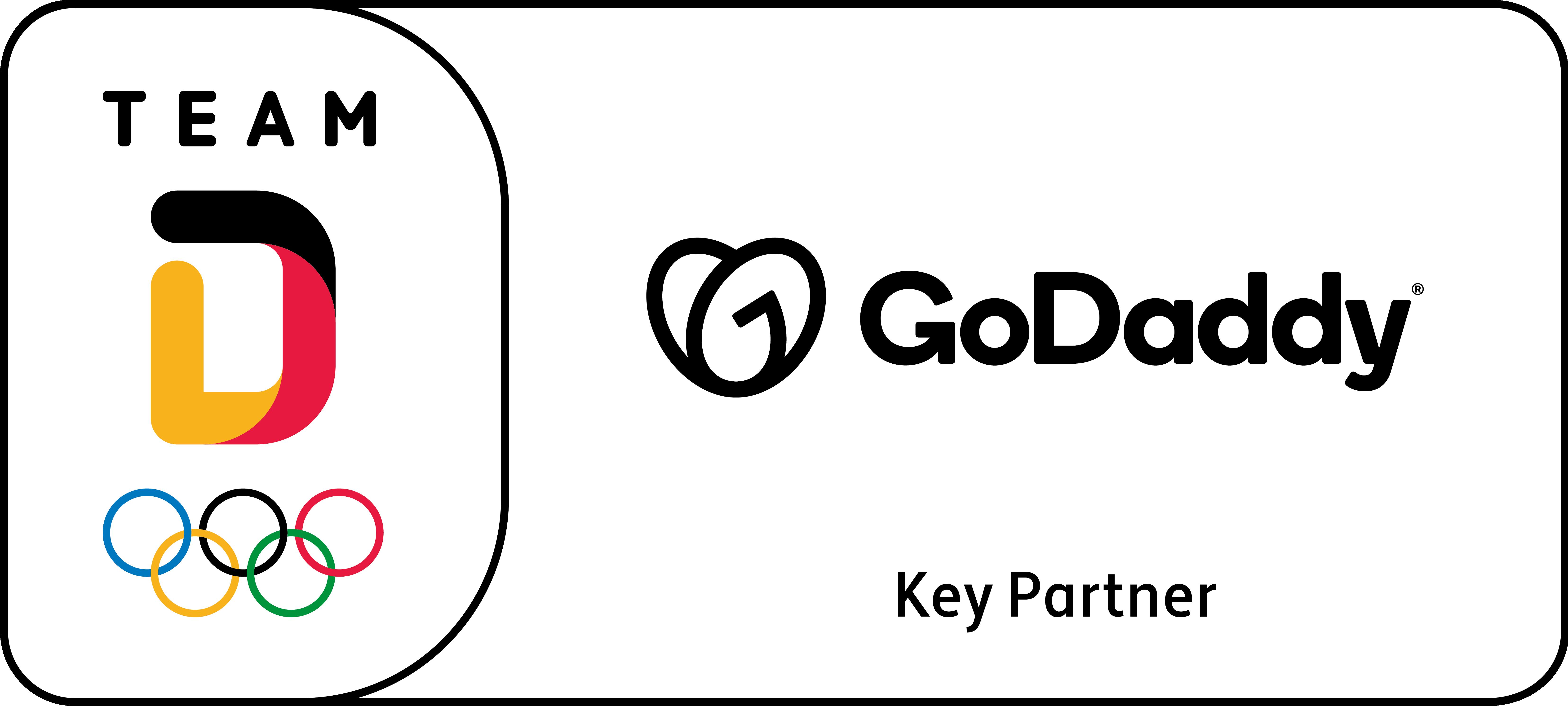 TD_GoDaddy_KeyPartner_4c_q_Outline_RGB_300dpi