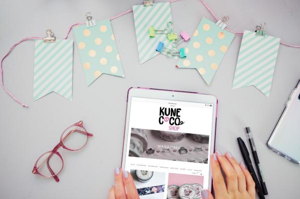 Einen eigenen Online Shop erstellen: Das sind die besten Tipps