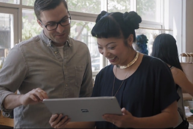 Tipps und Tricks zur Verwendung von Outlook Office 365