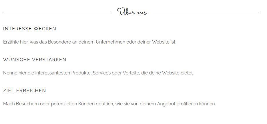 Ueber-uns-Mode-Online-Shop