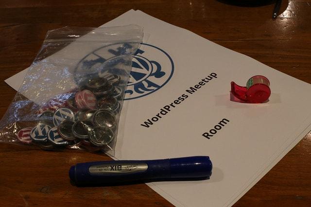 Warum WordPress Meetups deine Glaubwürdigkeit als Web-Profi stärken_Was sind Meetups