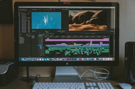Was ist Videomarketing und warum solltest du es nutzen_Format