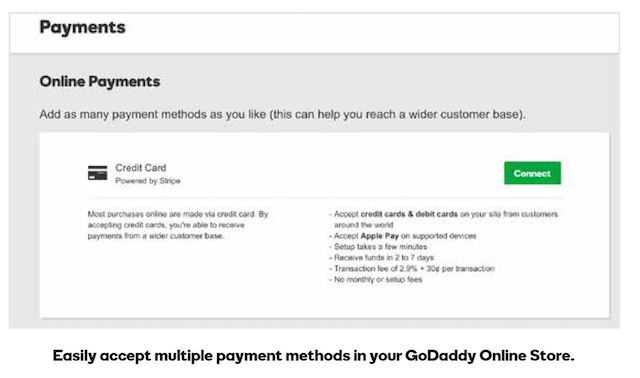 Website erstellen_Bezahlung