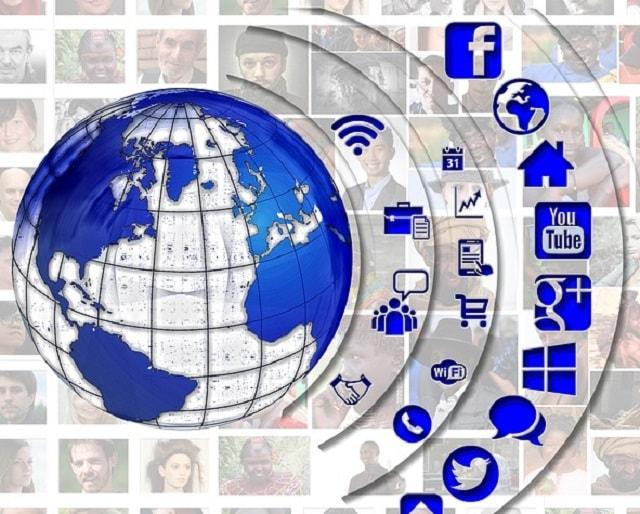 Wie du über Social Media internationale Kunden finden kannst_Global