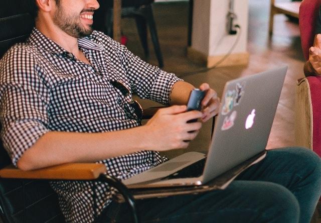 Wie du über Social Media internationale Kunden finden kannst_Koordination