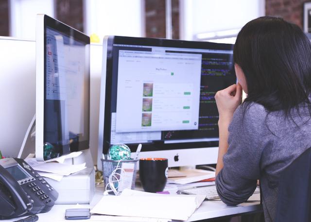 Abbildung - Kostenloses tägliches WordPress Backup
