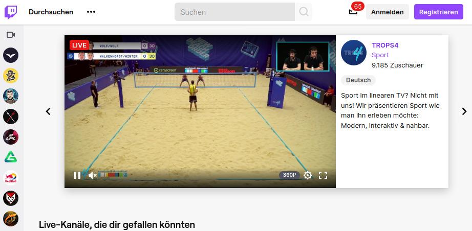 live-webinare-mit-twitch