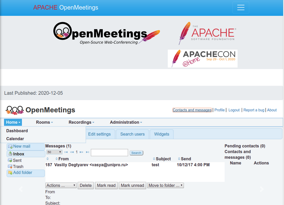 openmeetings-webinar-kostenlos-starten