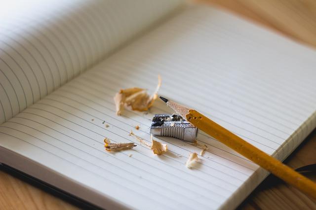 Starten Sie Ihren eigenen Blog Schreiben