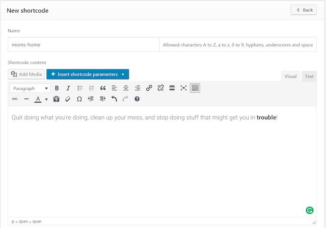 wie-man-wordpress-tastaturkürzel-nutzt-editor