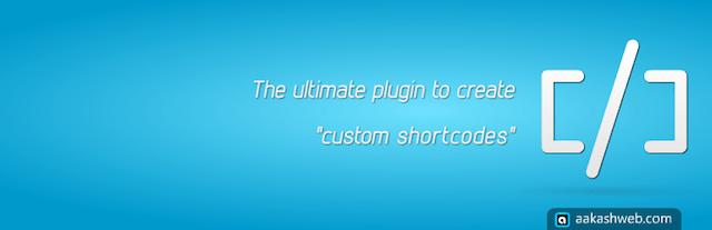 wie-man-wordpress-tastaturkürzel-nutzt-shortcoder